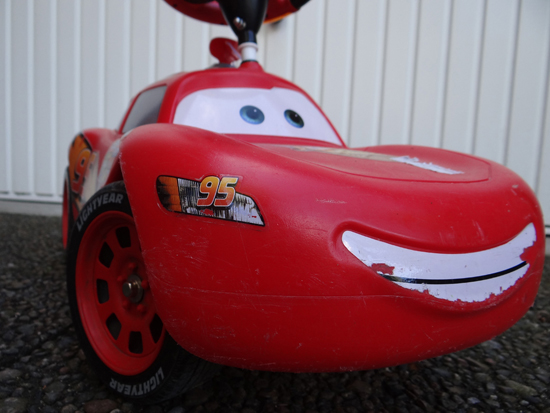 Bobby_Car_Lightning_McQueen